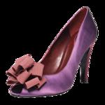 Обувь  0_5172e_1d7611a1_S