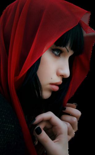 http://img-fotki.yandex.ru/get/5703/svetlera.89/0_52178_73853b86_L.png