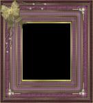 «ZIRCONIUMSCRAPS-HAPPY EASTER» 0_540f5_9b8c2b4f_S