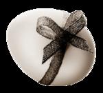 «ZIRCONIUMSCRAPS-HAPPY EASTER» 0_5410f_e00442d2_S