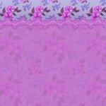 «ZIRCONIUMSCRAPS-HAPPY EASTER» 0_541aa_ed163701_S