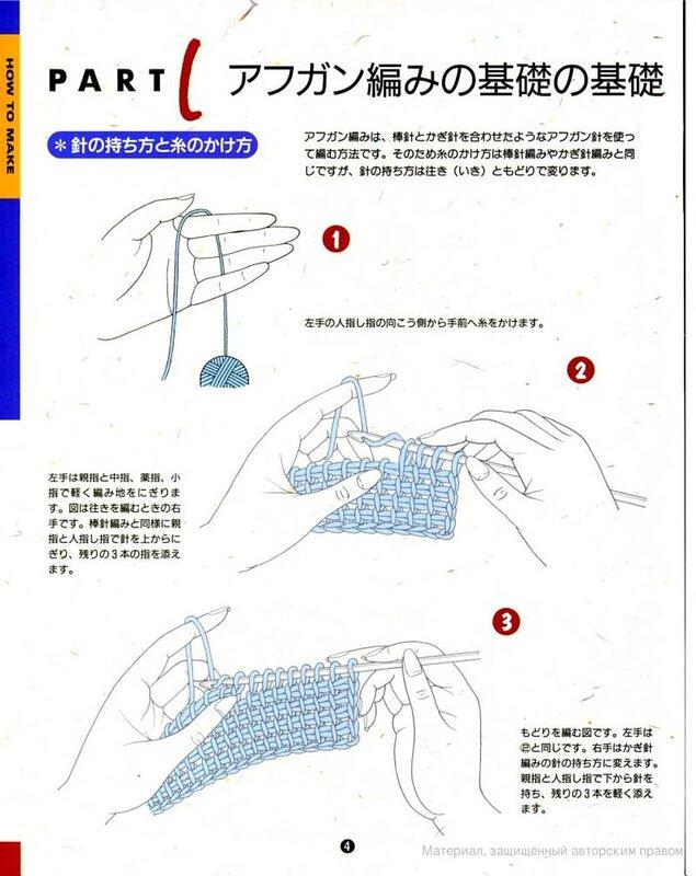 Материалы для вязания 0_67830_3844956c_XL