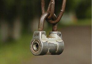 В Приморье приостановлена работа реабилитационного центра для наркозависимых