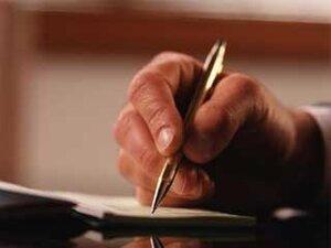 Сотрудник приморского МЧС подделал протоколы, чтобы повысить свои показатели