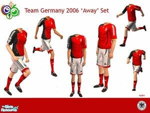 Спортивная одежда - Страница 5 0_72016_480eddd7_M