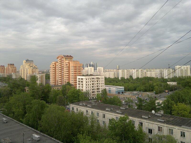 http://img-fotki.yandex.ru/get/5703/votik007.2/0_5404e_8c89297d_XL.jpg