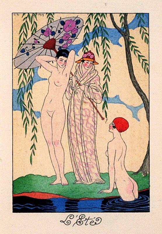 summer 1919