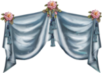 drape5.png