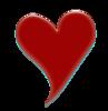 Crhfgнабор«Просто любовь» 0_6141b_109c41d9_XS