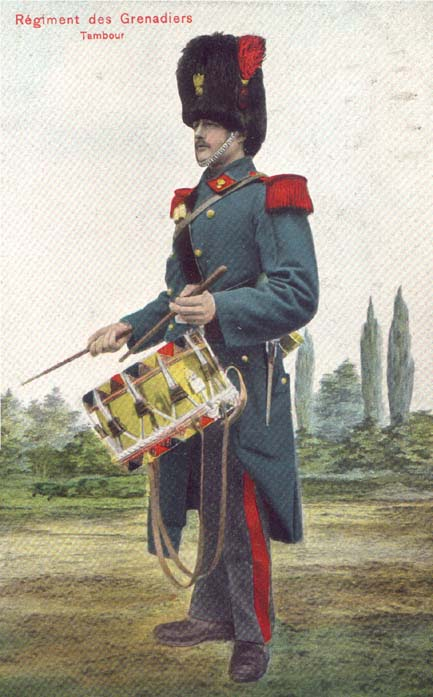 tambour-grenadier-1854.jpg