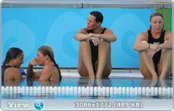http://img-fotki.yandex.ru/get/5704/13966776.103/0_881ad_6d8335bd_orig.jpg