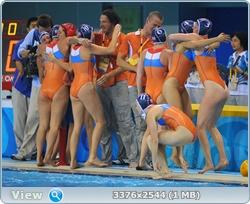 http://img-fotki.yandex.ru/get/5704/13966776.104/0_881cb_bfba9382_orig.jpg
