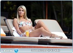 http://img-fotki.yandex.ru/get/5704/13966776.fb/0_87e4d_660f32ca_orig.jpg