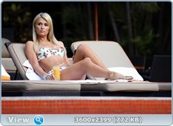 http://img-fotki.yandex.ru/get/5704/13966776.fb/0_87e4f_6fb57619_orig.jpg