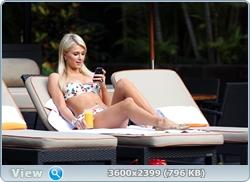 http://img-fotki.yandex.ru/get/5704/13966776.fb/0_87e69_c9efb453_orig.jpg