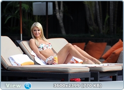 http://img-fotki.yandex.ru/get/5704/13966776.fc/0_87e89_72c267f_orig.jpg