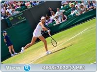 http://img-fotki.yandex.ru/get/5704/13966776.fd/0_87ef6_75d39fc7_orig.jpg