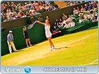 http://img-fotki.yandex.ru/get/5704/13966776.fd/0_87efc_aae799c6_orig.jpg