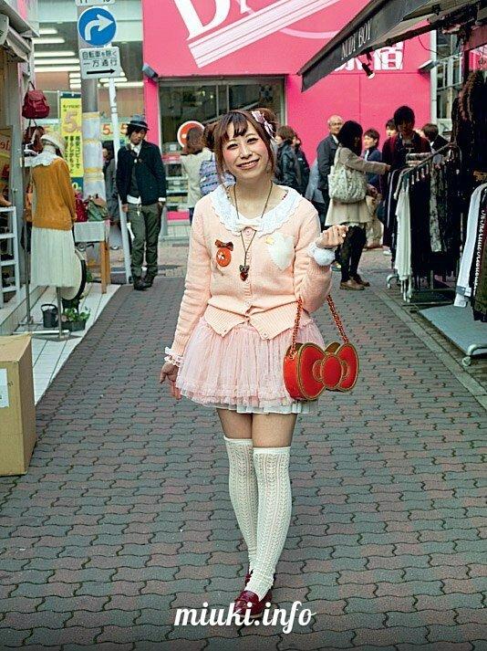 Японский офис как совершенная форма жизни