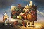 Frutas Tridimensionales.jpg