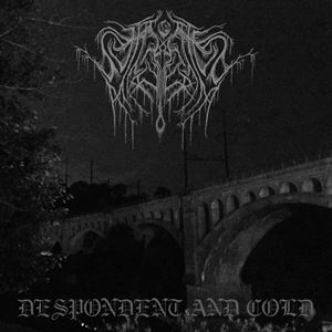 Suffocated By Misery > Despondent And Cold  (2015)