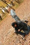 eddie_filming_9206.JPG