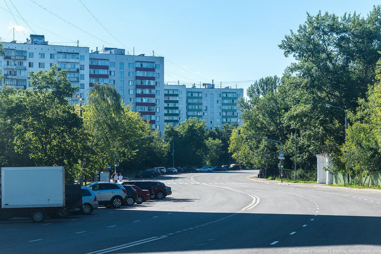 Справку из банка Тушинский 1-й проезд где купить трудовую книжку пустую в москве