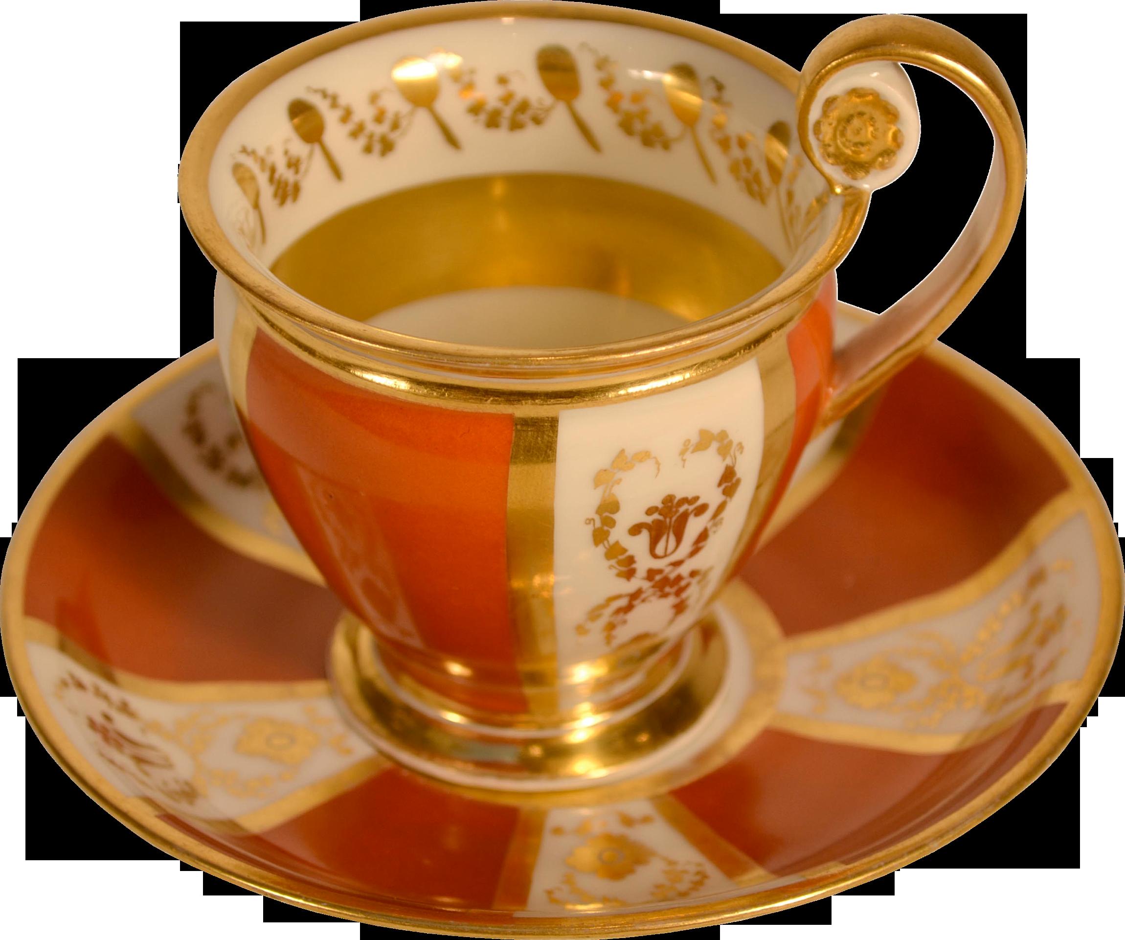 Чашка с чаем картинки прозрачные, днем рождения