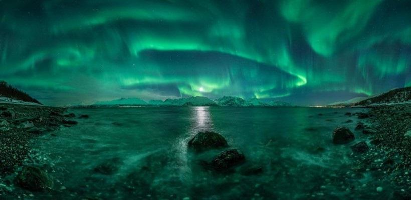 Astrophoto: коллекция самых красивых снимков звездного неба 0 13d2bd fb1945c3 orig