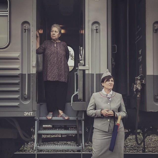 Фотограф из Пскова получил премию за лучшие фото в Instagram 0 144638 dd7893be orig