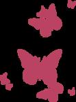 natali_design_day_butterflies.png