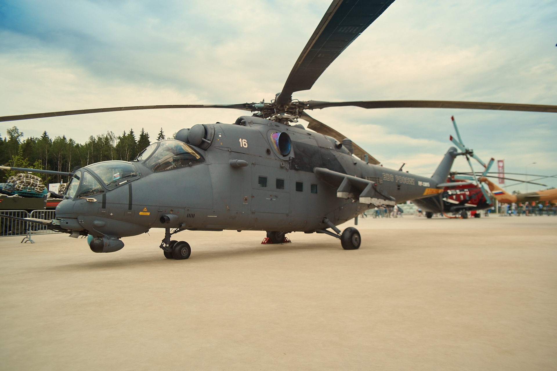 Russian Military Photos and Videos #2 - Page 37 0_a3859_3a2c49b_orig