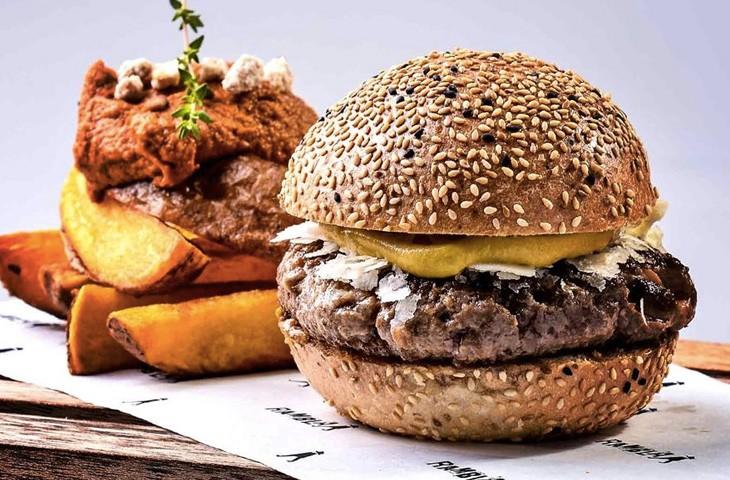Burger-istoriya-blyuda-pokorivshego-ves-mir-10-foto