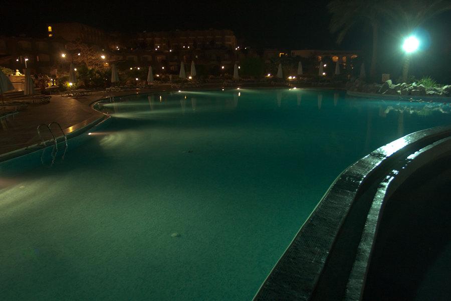 Отель Brayka Bay