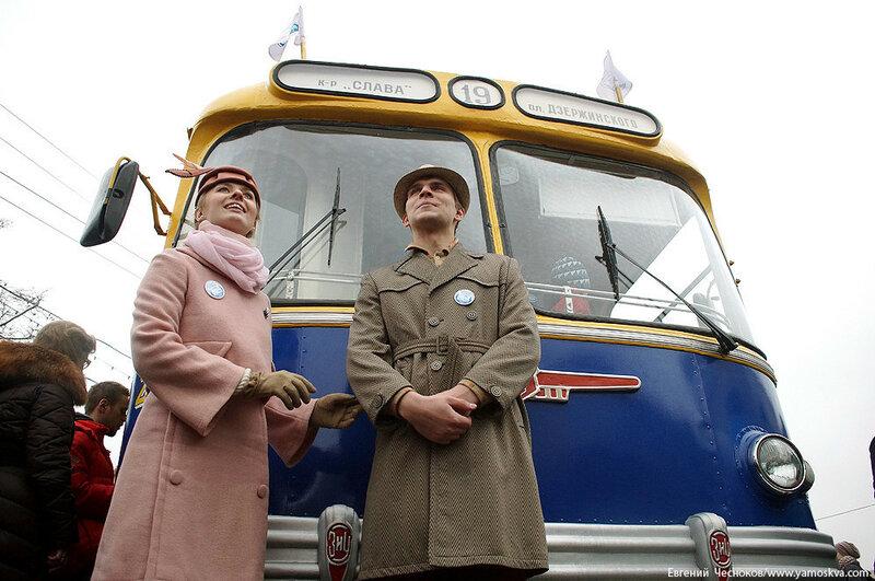 Осень. Парад троллейбусов. 24.10.15.22..jpg