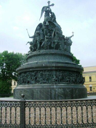 http://img-fotki.yandex.ru/get/5704/72224673.3/0_96694_3bb2f49d_L.jpg