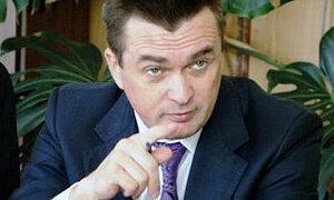 Владимир Миклушевский встретился с участниками рабочей группы по приемке объектов саммита АТЭС