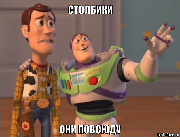 https://img-fotki.yandex.ru/get/5704/85453891.df/0_151160_972cccd0_orig.jpg