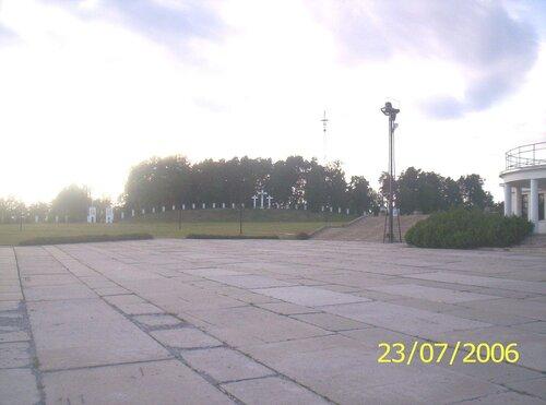 http://img-fotki.yandex.ru/get/5704/anton-liliya.4/0_57282_2f00fdb6_L.jpg