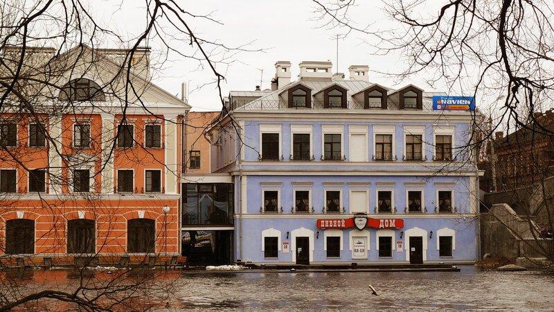 http://img-fotki.yandex.ru/get/5704/art-pushka.6a/0_54b72_b79b09ef_XL.jpg