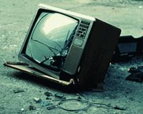 вред телевизора_vred televizora