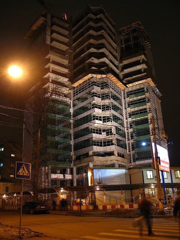 16ноября2006