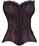 coll-goth-for-element01b-itha.png