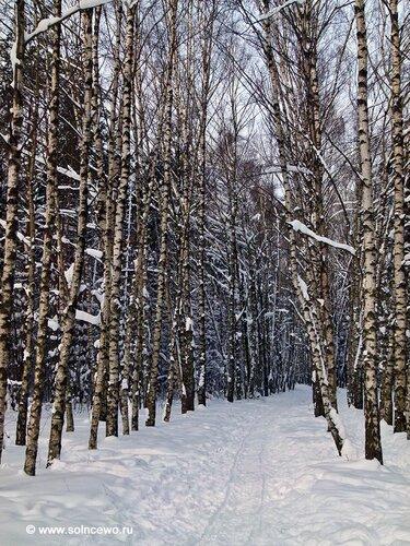 http://img-fotki.yandex.ru/get/5704/foto-re.9e/0_54191_c949e1db_L.jpg