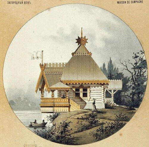 19 века гуашь живопись 18 19 век франция