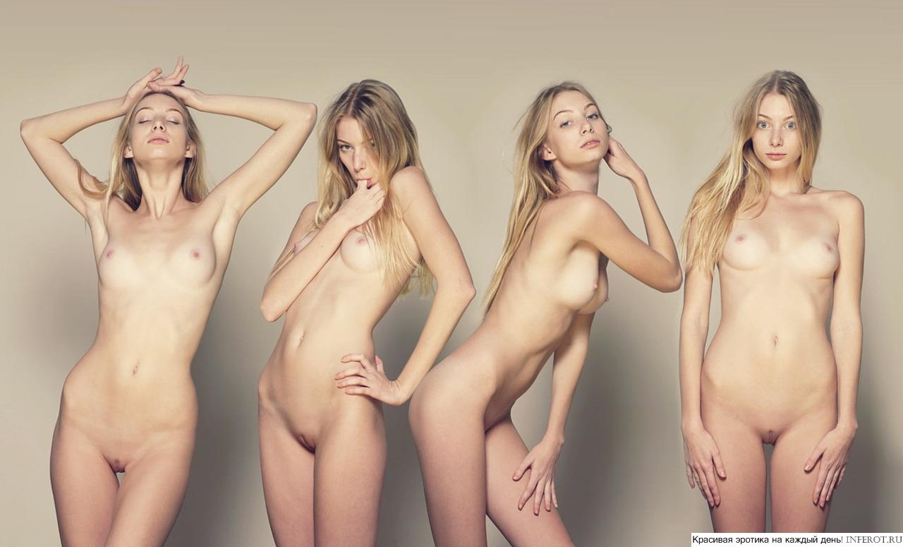 Сайты знакомств с голыми на фото 11 фотография