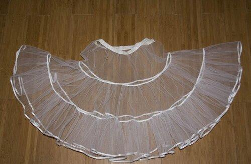 Свадебные платья фото цены харьков