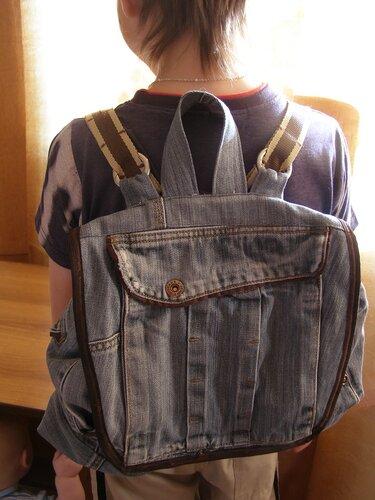 иностранный сайт интернет магазина женские кожанные сумки
