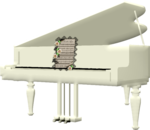 tp-piano.png