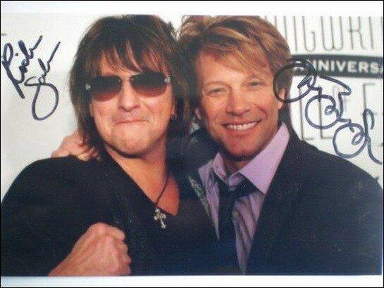 Бон Джови (Bon Jovi).jpg